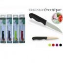 Couteau céramique écologique