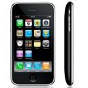 iPhone 3GS 32Go reconditionné